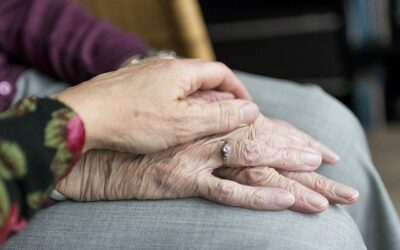 Partners in Care: The Essential Care Giver Role – Six short Videos