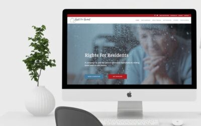 NEWSFLASH…Volunteer Web Administrator urgently needed!