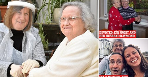 The Cruel Care Lottery – The Daily Mail -Online – Eleanor Hayward, Helena Kelly and Susie Coen