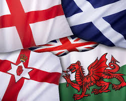 The Government Guidelines for England, Scotland, Wales & Northern Ireland