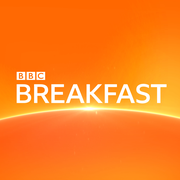 Petition Day Tuesday 4th May – BBC Breakfast Show – Listen to the amazing  Jenny and Ruthie