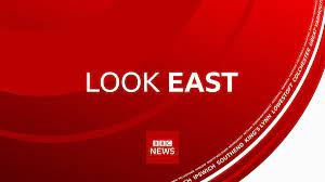 Petition Day Tuesday 4th May – BBC Look East