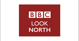 Petition Day Tuesday 4th May – BBC Look North