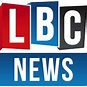 Petition Day Tuesday 4th May – LBC News