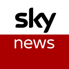 Petition Day Tuesday 4th May – Sky News