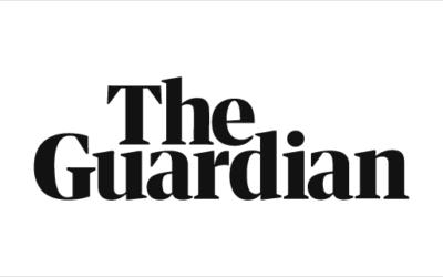 Boris Johnson to delay social care reform plans until autumn – The Guardian