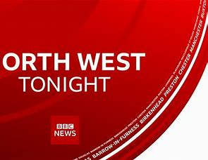 Demonstration & Petition Delivery Day – 16/09/21 – BBC North West with Jenny and Diane