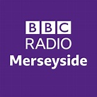 Demonstration & Petition Delivery Day -16/09/21 – Update with Radio Merseyside