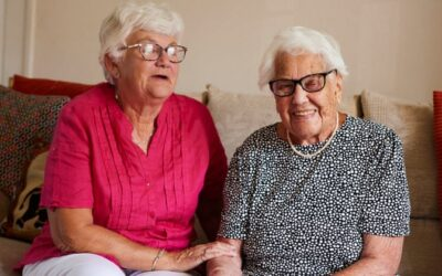 Yorkshire care home resident, 100, pleads for end to Covid isolation – The Guardian